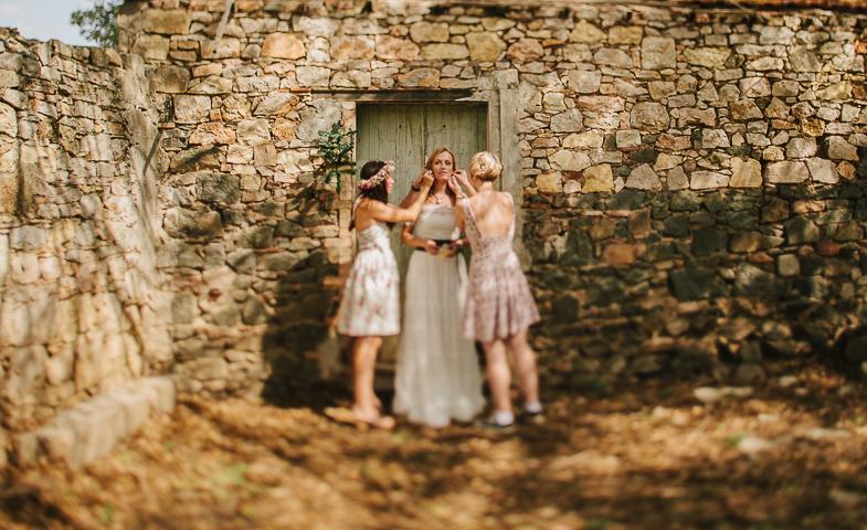 Serafin Castillo wedding photographer spain fotografo de bodas francia  (56 de 163).jpg