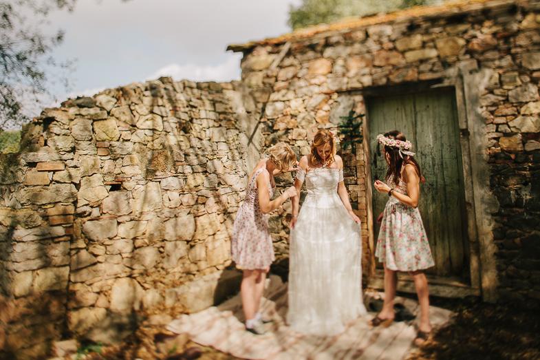Serafin Castillo wedding photographer spain fotografo de bodas francia  (52 de 163).jpg
