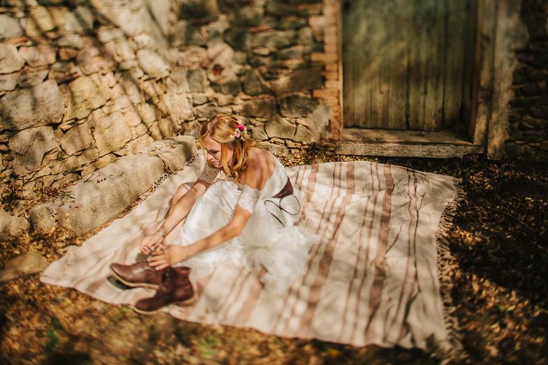 Serafin Castillo wedding photographer spain fotografo de bodas francia  (54 de 163).jpg