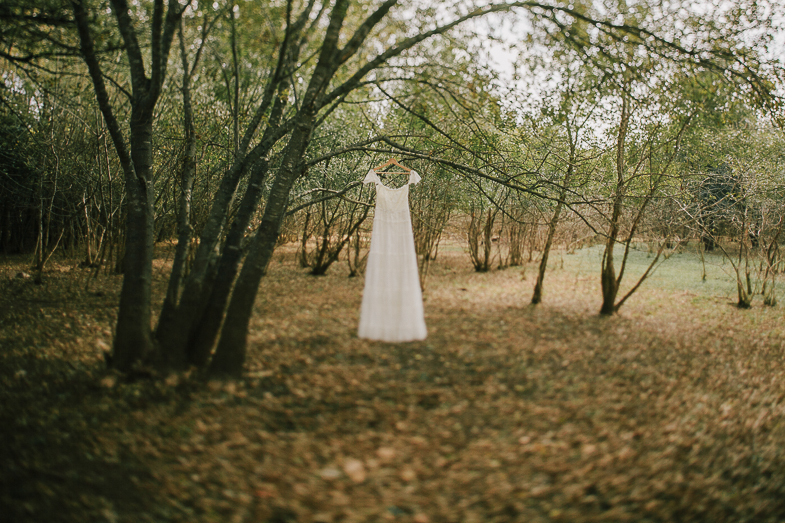 Serafin Castillo wedding photographer spain fotografo de bodas francia  (45 de 163).jpg