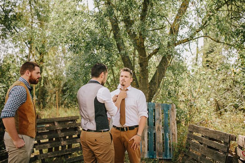 Serafin Castillo wedding photographer spain fotografo de bodas francia  (61 de 163).jpg