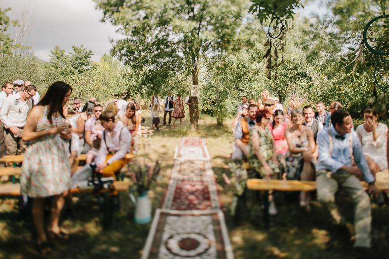 Serafin Castillo wedding photographer spain fotografo de bodas francia  (71 de 163).jpg