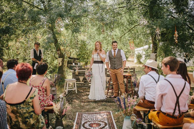 Serafin Castillo wedding photographer spain fotografo de bodas francia  (74 de 163).jpg