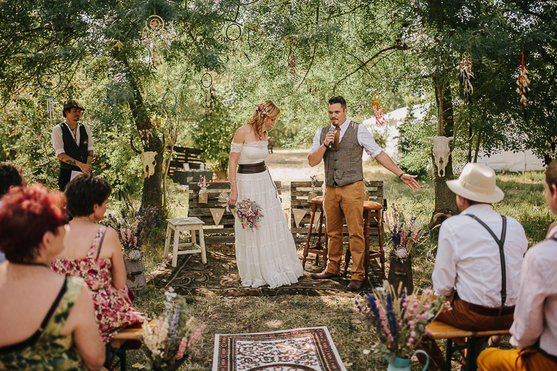 Serafin Castillo wedding photographer spain fotografo de bodas francia  (75 de 163).jpg