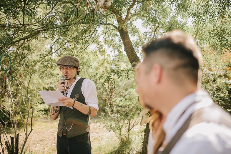 Serafin Castillo wedding photographer spain fotografo de bodas francia  (78 de 163).jpg