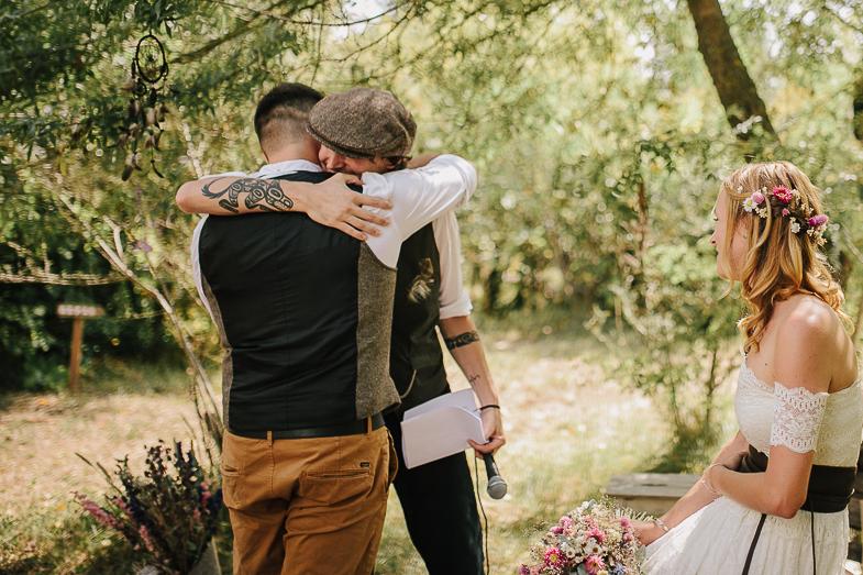 Serafin Castillo wedding photographer spain fotografo de bodas francia  (79 de 163).jpg