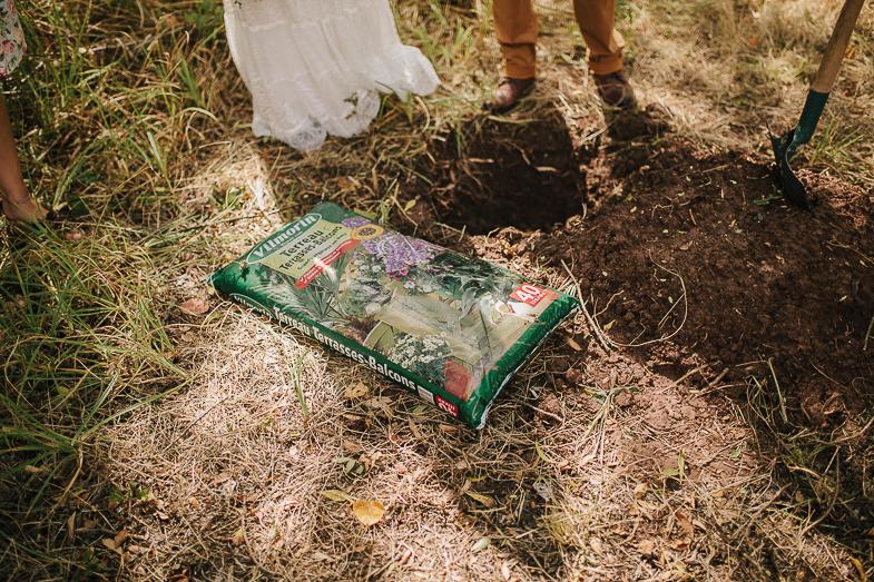 Serafin Castillo wedding photographer spain fotografo de bodas francia  (83 de 163).jpg