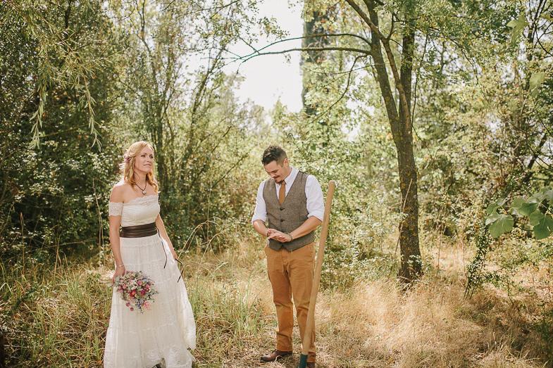Serafin Castillo wedding photographer spain fotografo de bodas francia  (82 de 163).jpg