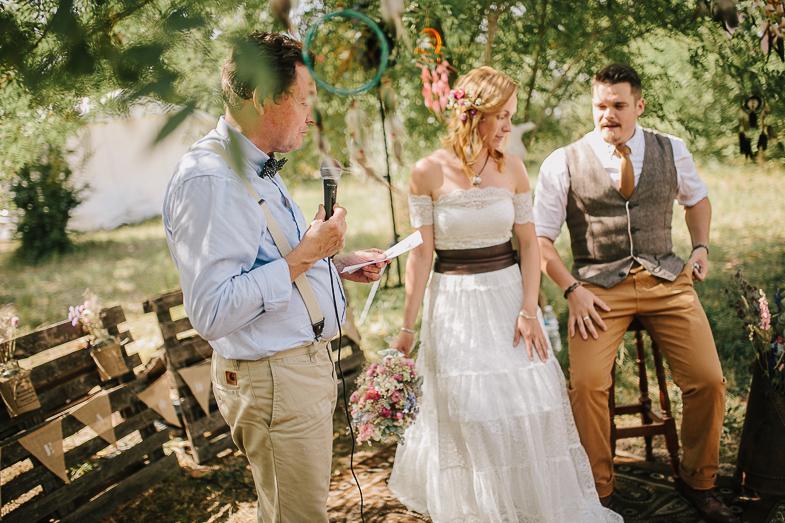 Serafin Castillo wedding photographer spain fotografo de bodas francia  (95 de 163).jpg