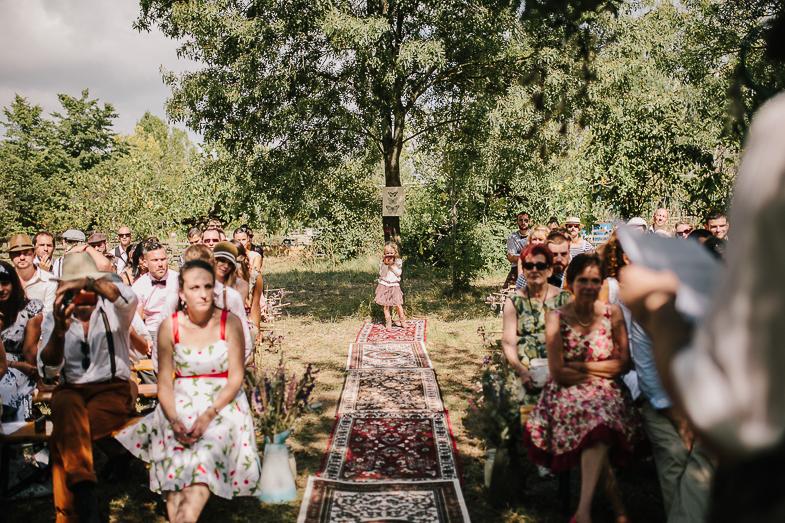 Serafin Castillo wedding photographer spain fotografo de bodas francia  (96 de 163).jpg