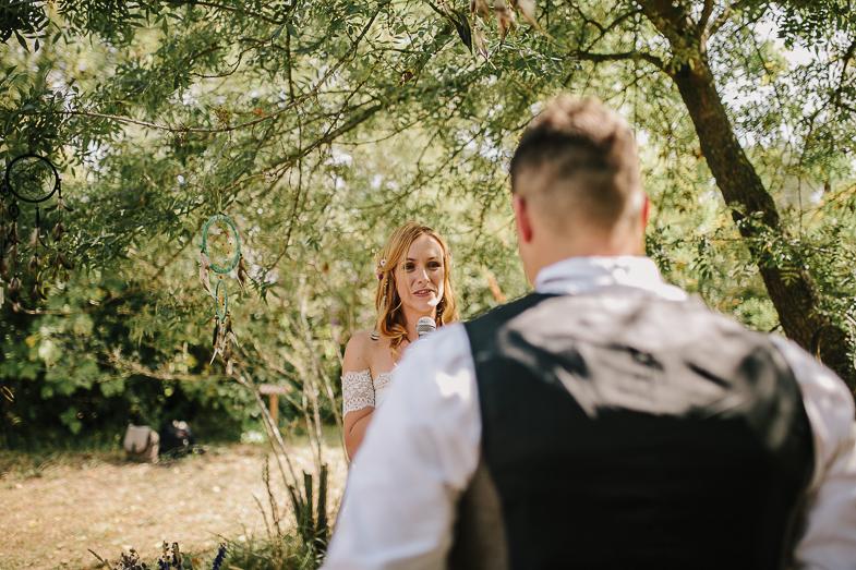 Serafin Castillo wedding photographer spain fotografo de bodas francia  (98 de 163).jpg