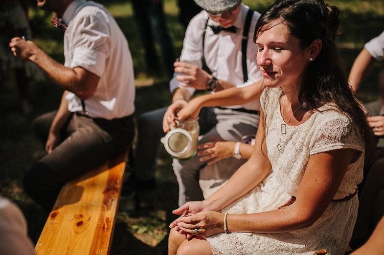Serafin Castillo wedding photographer spain fotografo de bodas francia  (106 de 163).jpg