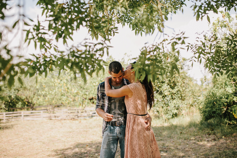 Serafin Castillo wedding photographer spain fotografo de bodas francia  (108 de 163).jpg