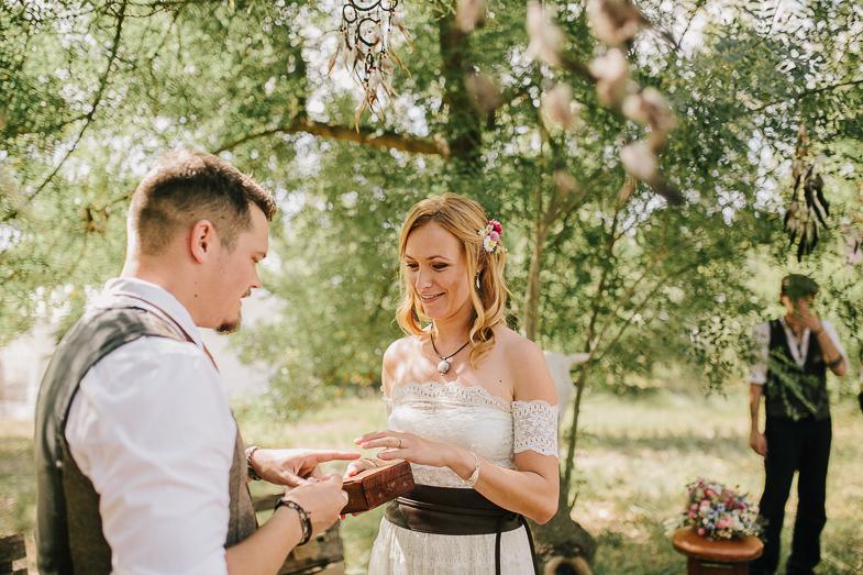 Serafin Castillo wedding photographer spain fotografo de bodas francia  (110 de 163).jpg