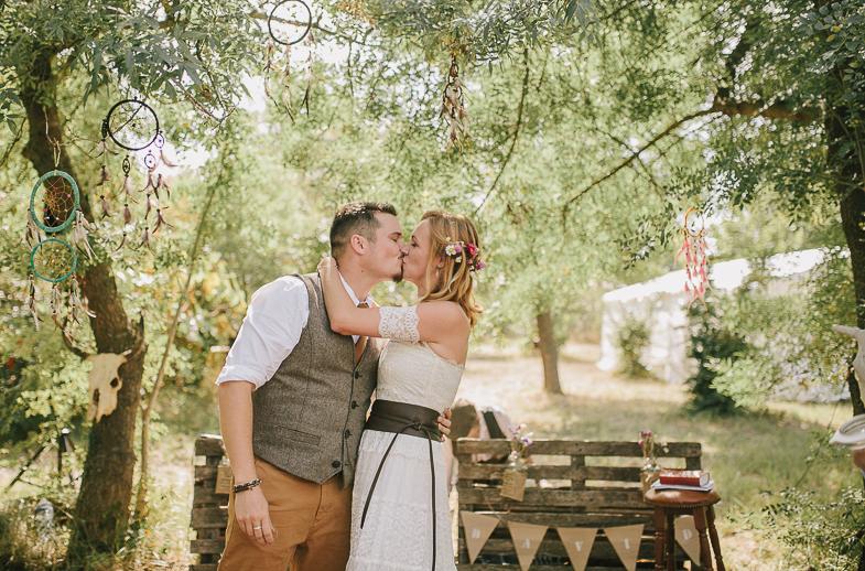 Serafin Castillo wedding photographer spain fotografo de bodas francia  (111 de 163).jpg