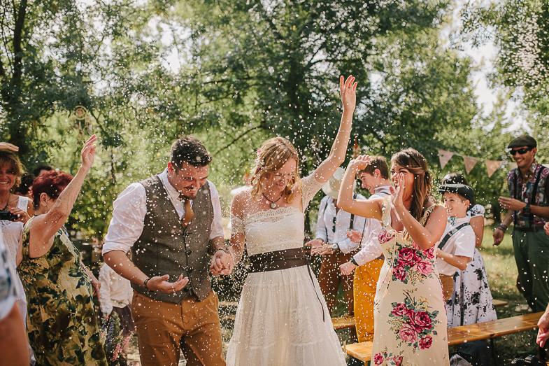 Serafin Castillo wedding photographer spain fotografo de bodas francia  (113 de 163).jpg