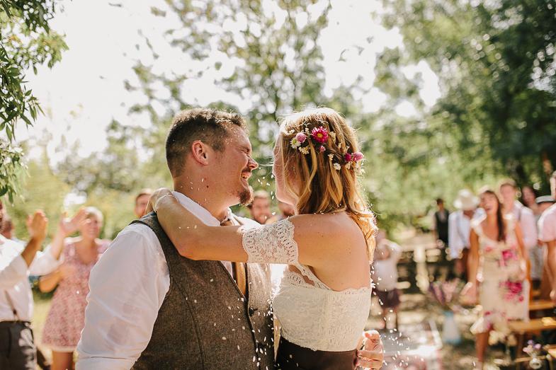 Serafin Castillo wedding photographer spain fotografo de bodas francia  (114 de 163).jpg