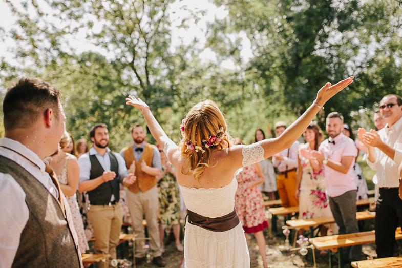 Serafin Castillo wedding photographer spain fotografo de bodas francia  (115 de 163).jpg