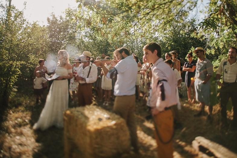 Serafin Castillo wedding photographer spain fotografo de bodas francia  (133 de 163).jpg