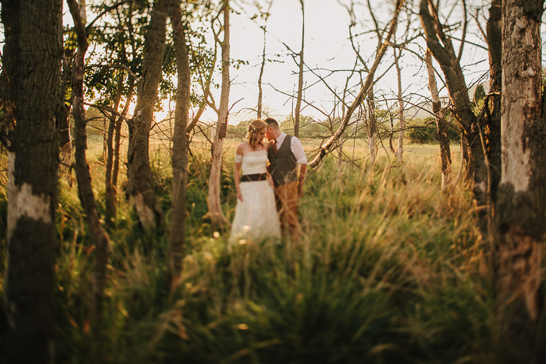 Serafin Castillo wedding photographer spain fotografo de bodas francia  (139 de 163).jpg