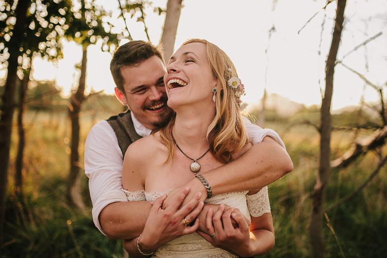 Serafin Castillo wedding photographer spain fotografo de bodas francia  (140 de 163).jpg