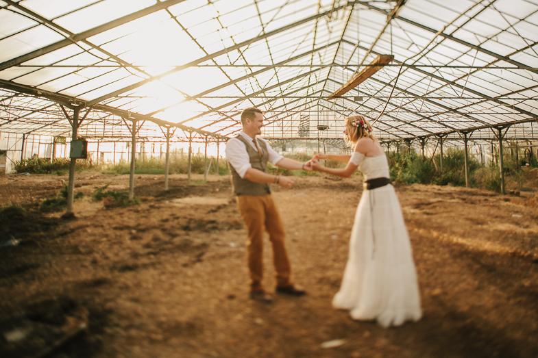 Serafin Castillo wedding photographer spain fotografo de bodas francia  (138 de 163).jpg