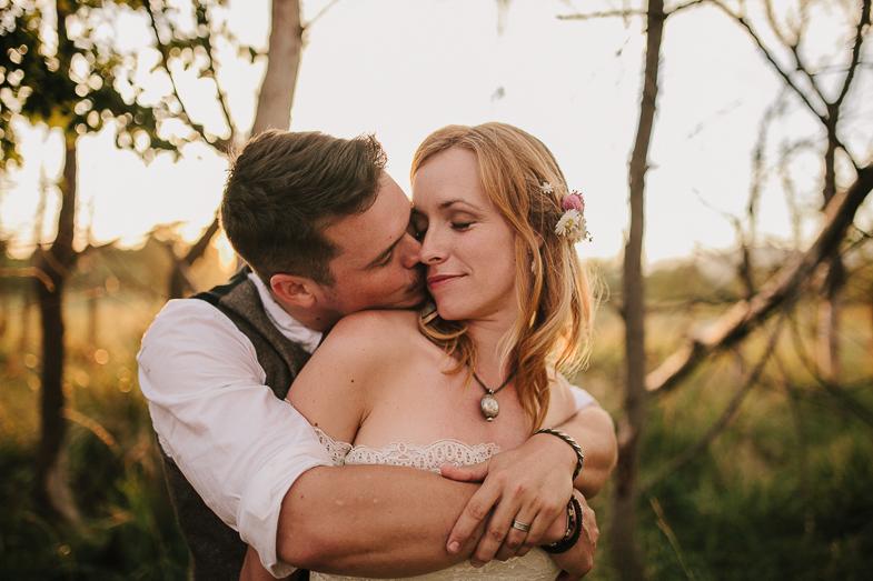 Serafin Castillo wedding photographer spain fotografo de bodas francia  (141 de 163).jpg