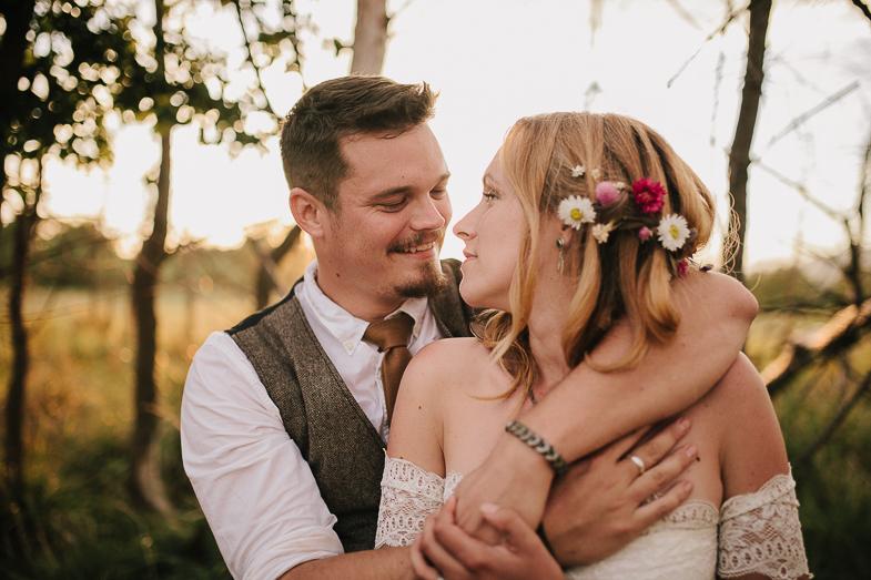 Serafin Castillo wedding photographer spain fotografo de bodas francia  (142 de 163).jpg