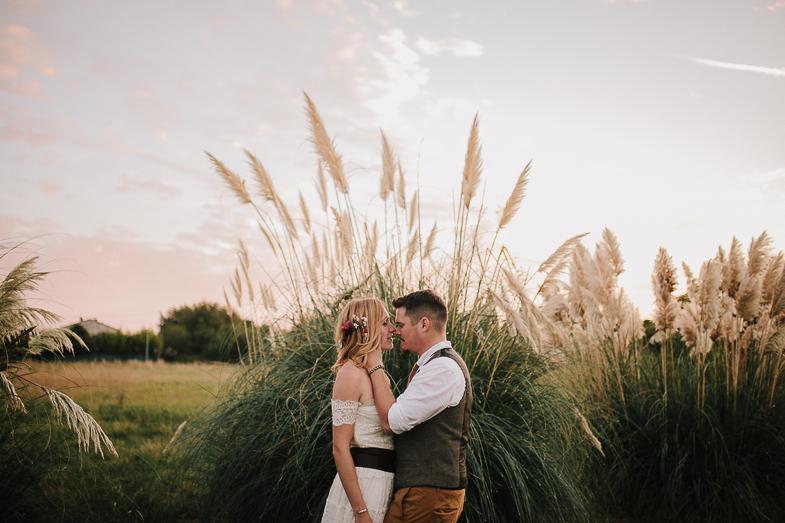 Serafin Castillo wedding photographer spain fotografo de bodas francia  (146 de 163).jpg