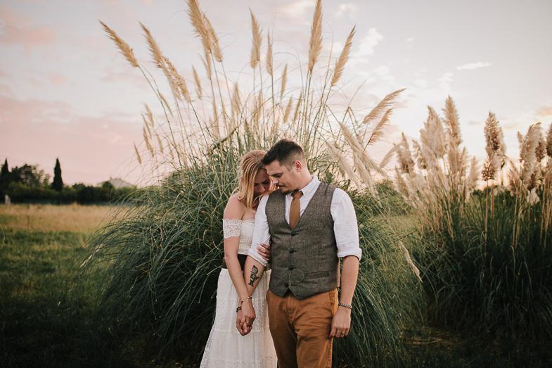Serafin Castillo wedding photographer spain fotografo de bodas francia  (147 de 163).jpg