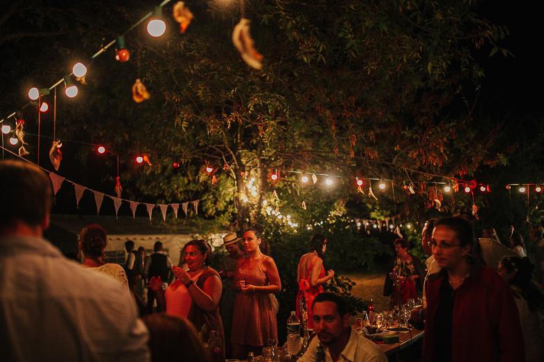 Serafin Castillo wedding photographer spain fotografo de bodas francia  (150 de 163).jpg