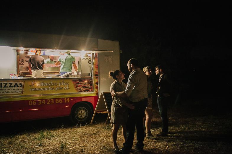 Serafin Castillo wedding photographer spain fotografo de bodas francia  (151 de 163).jpg