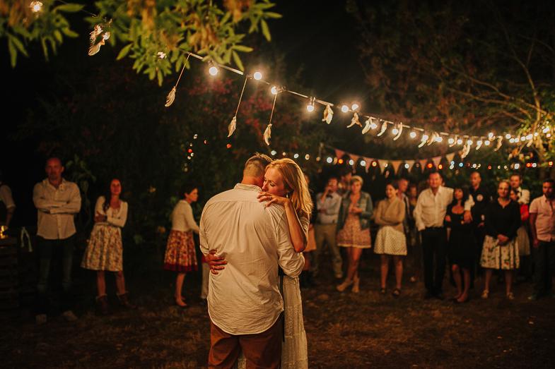 Serafin Castillo wedding photographer spain fotografo de bodas francia  (158 de 163).jpg