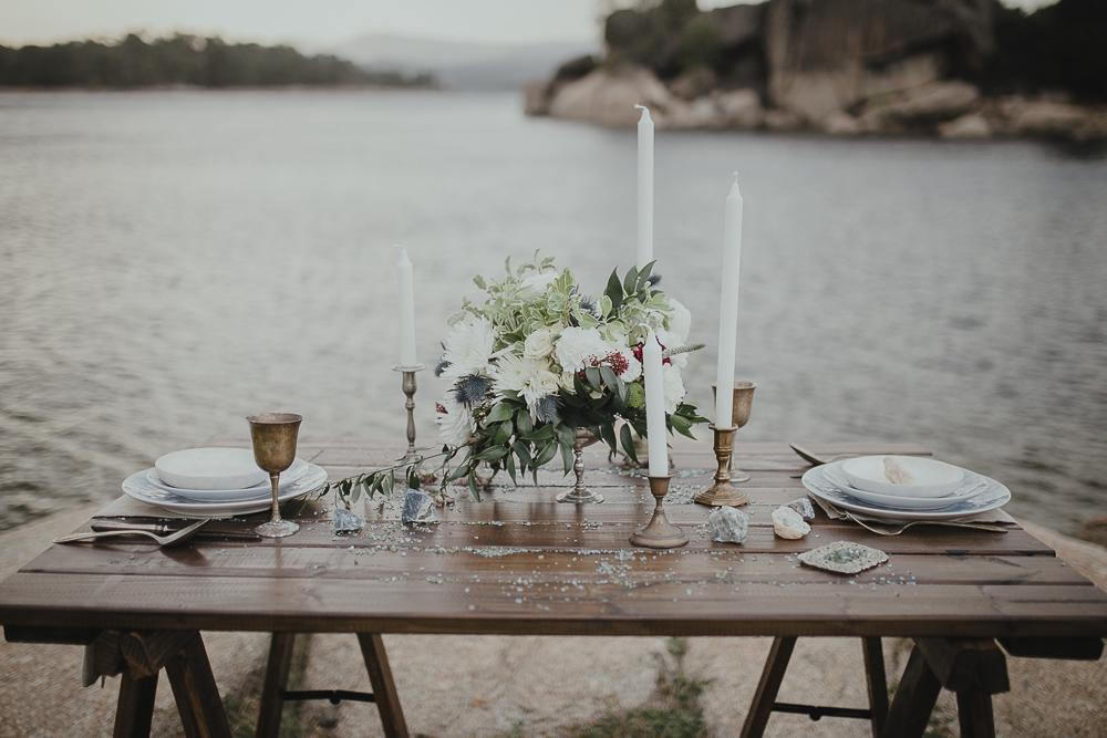 Fotografo de bodas Boho chic Serafin Castillo Ibiza  (7 de 71).jpg