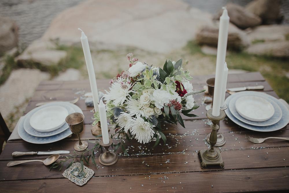 Fotografo de bodas Boho chic Serafin Castillo Ibiza  (11 de 71).jpg