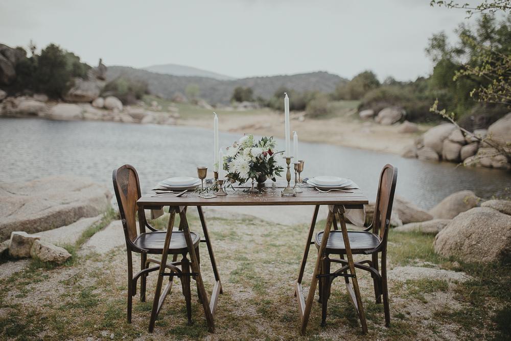 Fotografo de bodas Boho chic Serafin Castillo Ibiza  (9 de 71).jpg