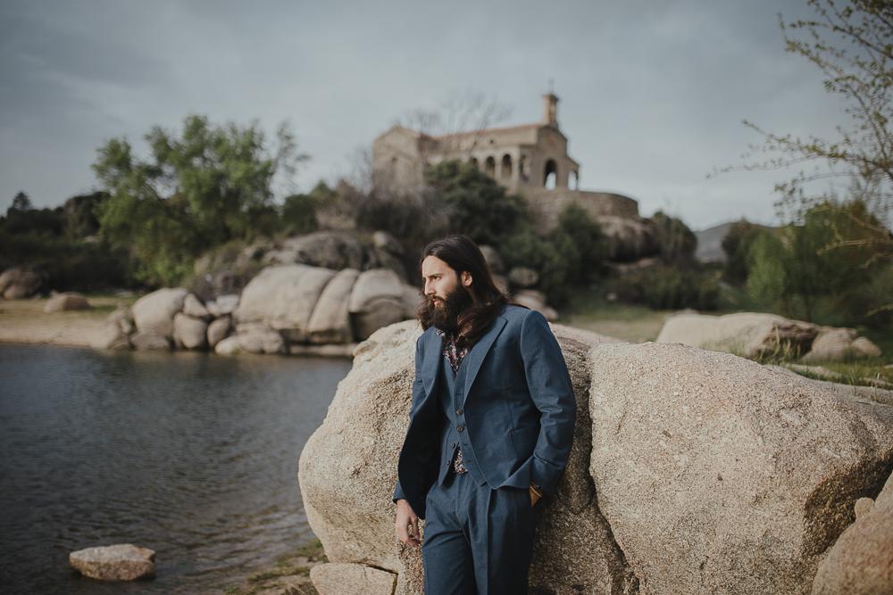 Fotografo de bodas Boho chic Serafin Castillo Ibiza  (21 de 71).jpg