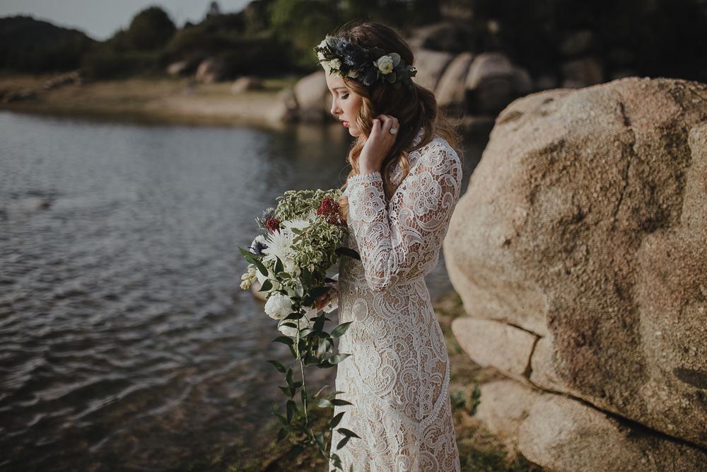 Fotografo de bodas Boho chic Serafin Castillo Ibiza  (30 de 71).jpg