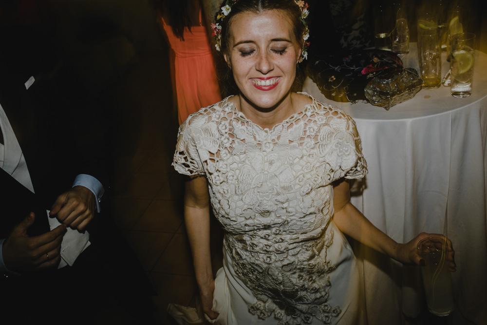 Fotografo de bodas Serafin Castillo Cherubina Malaga Madrid Barcelona_-65.jpg