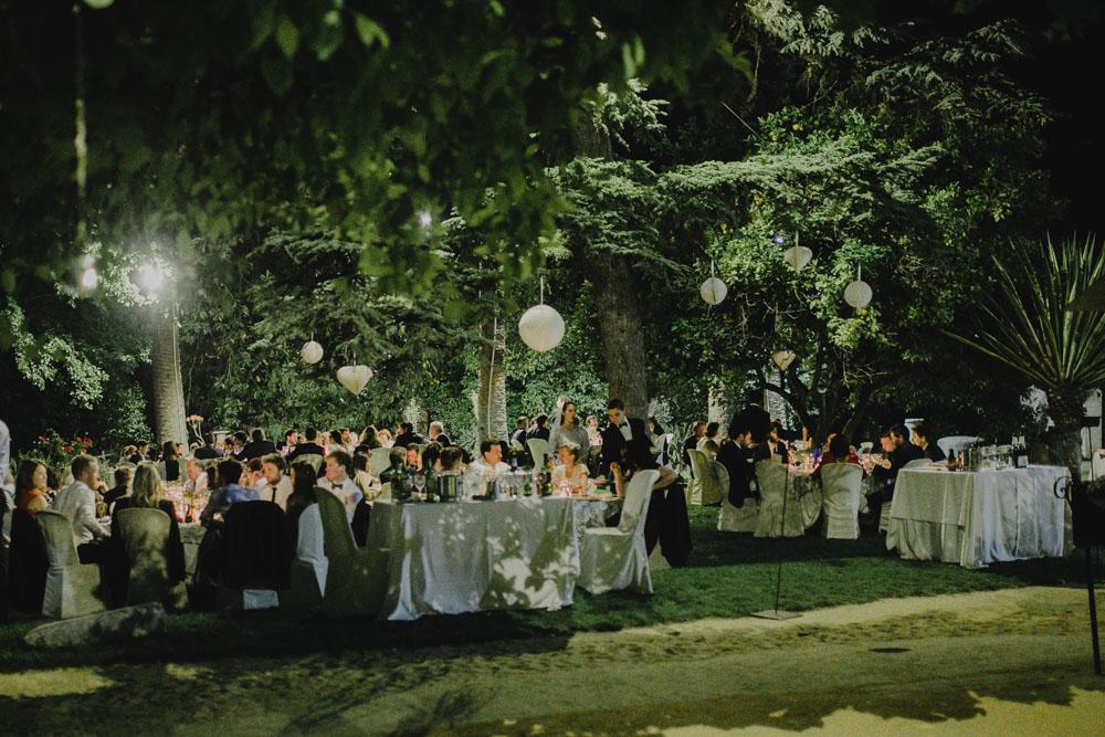 Fotografo de bodas Serafin Castillo Cherubina Malaga Madrid Barcelona_-56.jpg