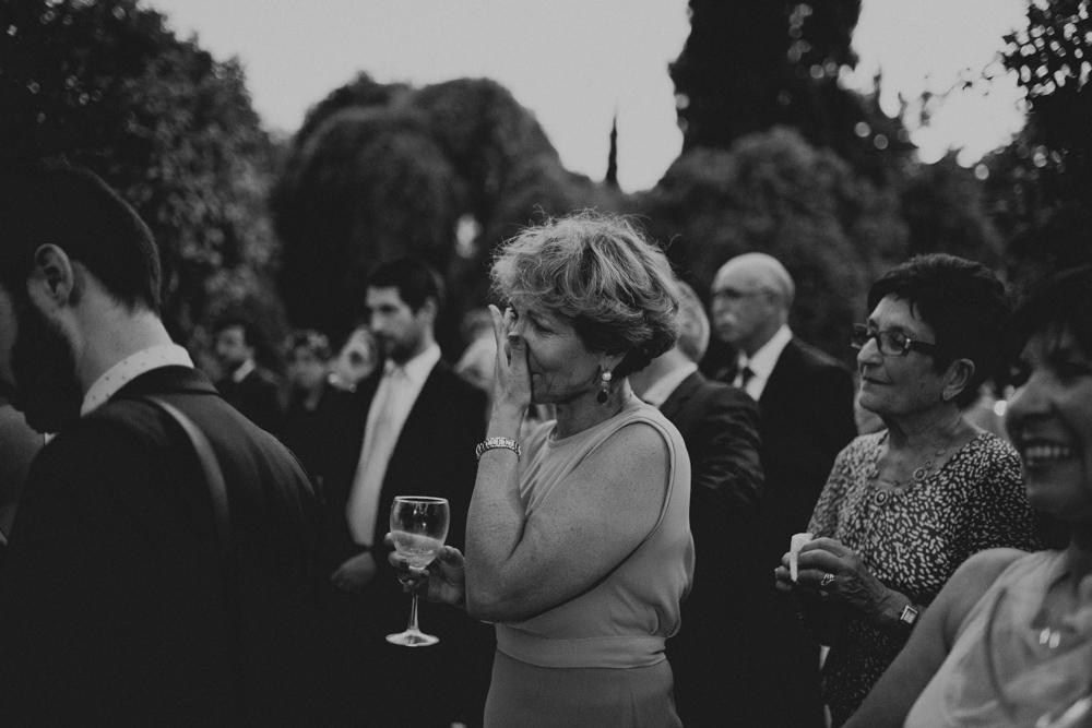 Fotografo de bodas Serafin Castillo Cherubina Malaga Madrid Barcelona_-54.jpg