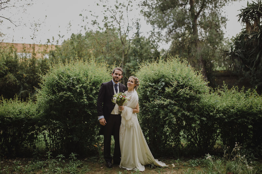 Fotografo de bodas Serafin Castillo Cherubina Malaga Madrid Barcelona_-29.jpg
