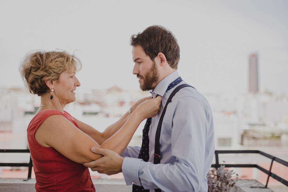 Fotografo de bodas Serafin Castillo Cherubina Malaga Madrid Barcelona_-18.jpg