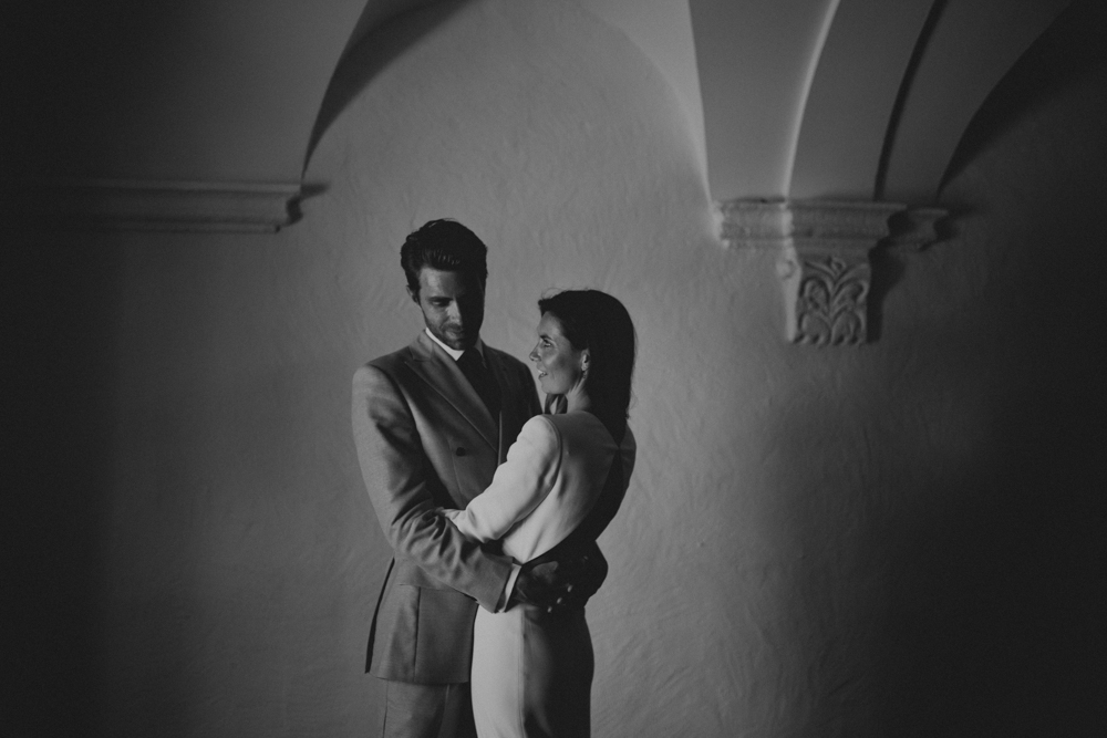 Serafin Castillo  spanish wedding photographer  Barcelona Ibiza_-104.jpg