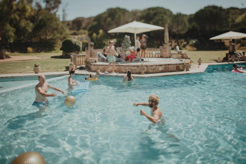 pool-45.jpg