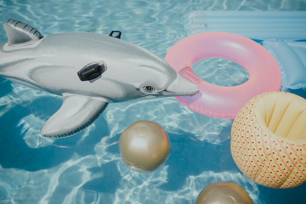 pool-40.jpg