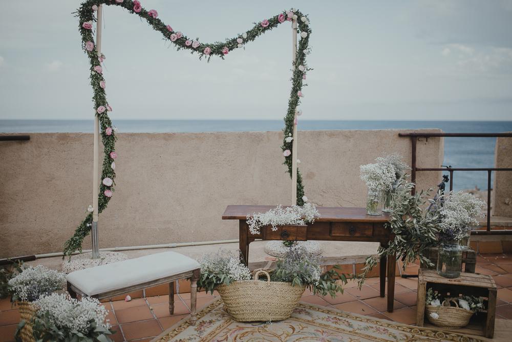 Serafin Castillo fotografo de bodas Barcelona Madrid Ibiza Mallorca Lanzarote-73.jpg