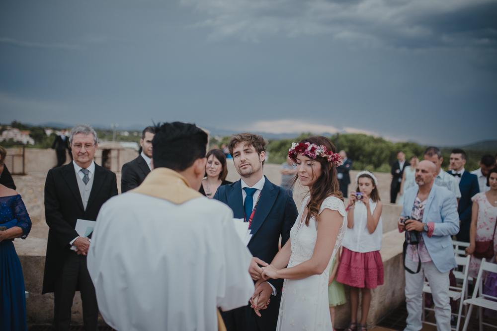 Serafin Castillo fotografo de bodas Barcelona Madrid Ibiza Mallorca Lanzarote-100.jpg