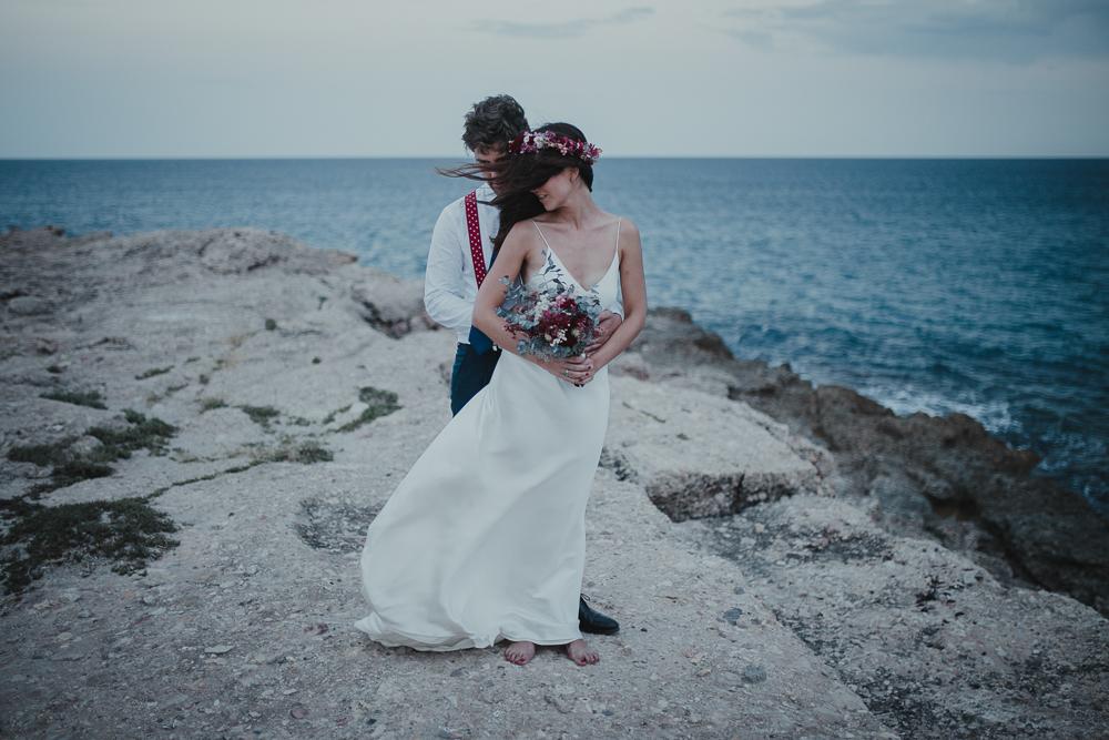 Serafin Castillo fotografo de bodas Barcelona Madrid Ibiza Mallorca Lanzarote-161.jpg