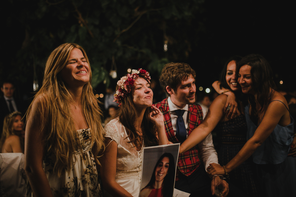 Serafin Castillo fotografo de bodas Barcelona Madrid Ibiza Mallorca Lanzarote-207.jpg
